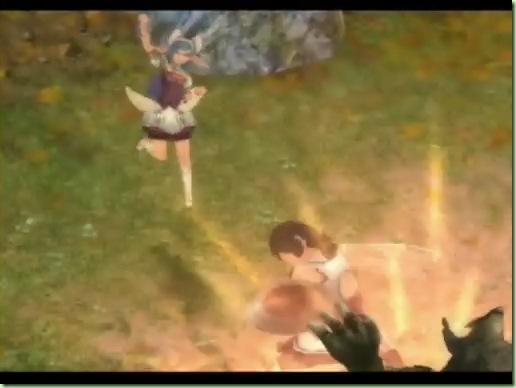 AIKA ONLINE PRAN映像