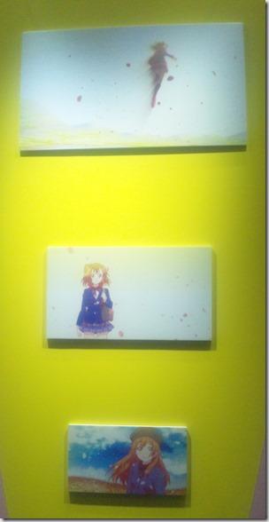 劇場版 「ラブライブ!The School Idol Movie」 BD発売! スペシャルメッセージカードプレゼントイベントも開催!