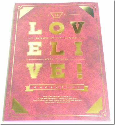 「μ's Final LoveLive!〜μ'sic Forever♪♪♪♪♪♪♪♪♪〜」 ライブグッズ事前通販も到着していますよ!