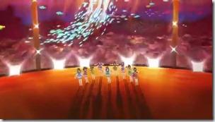 Aqours 2ndシングル 「恋になりたいAQUARIUM」 発売!!